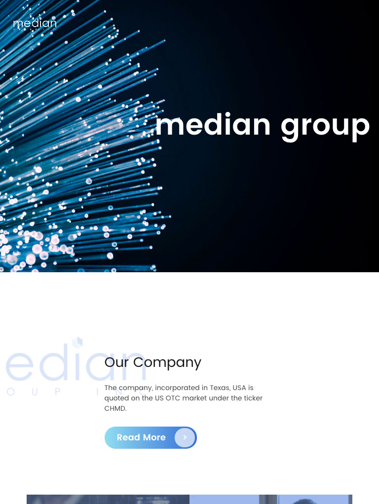 Digital Zoopedia Median Group