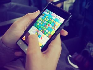 malaysia mobile app development company