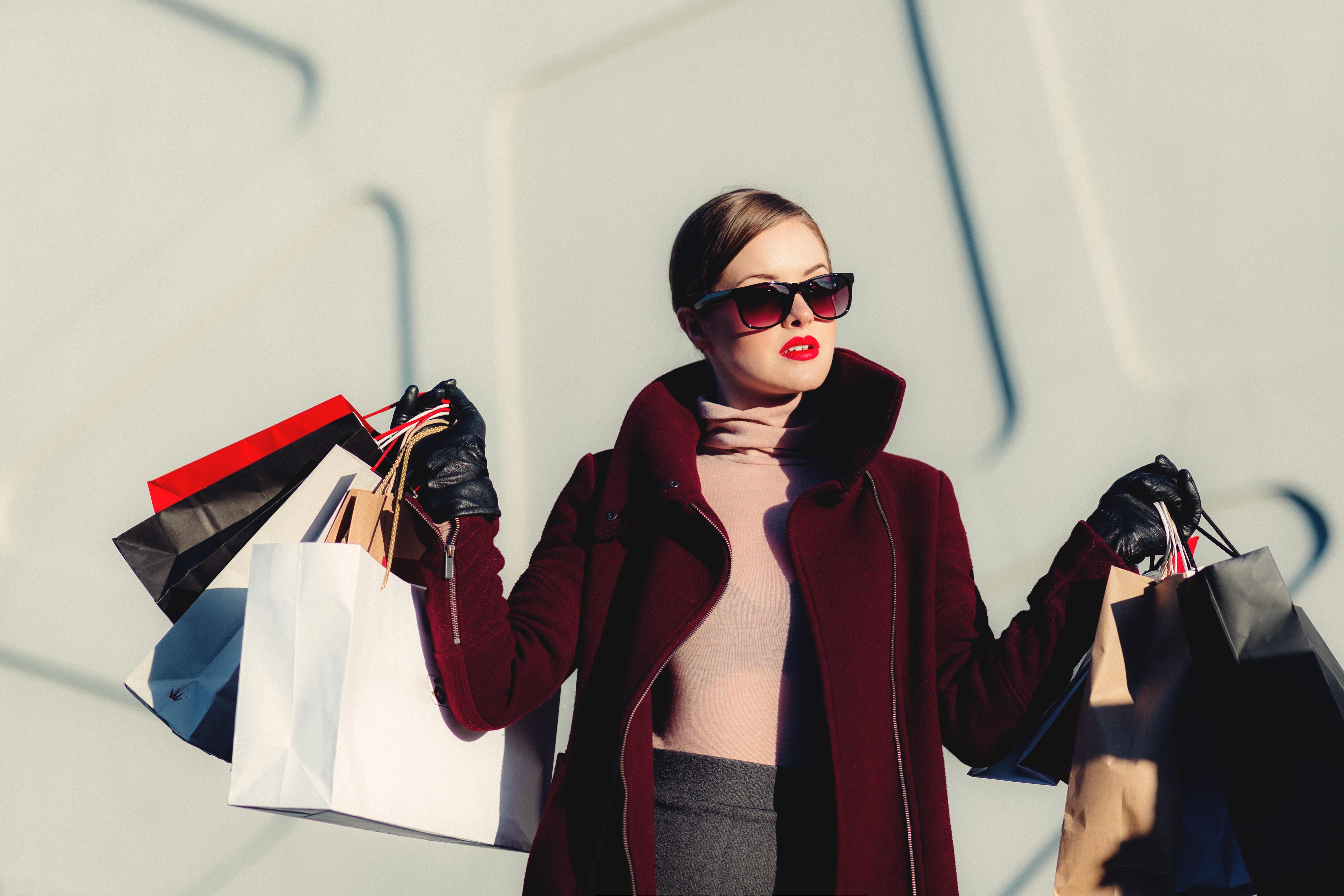 e-commerce ecommerce shopping