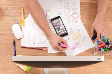 E-commerce Website Design: How Long Does It Take?