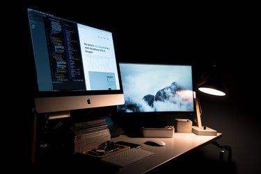 E-commerce Website Design: 3 Effortless Steps Part 2