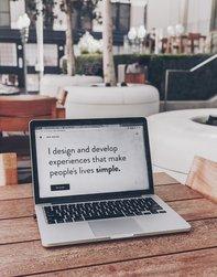 E-commerce Website Design: 3 Effortless Steps Part 1
