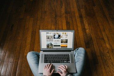 E-Commerce Development: Top 5 Benefits