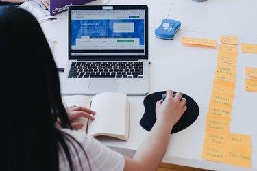 E-commerce Website Design: The 3 Best Overall