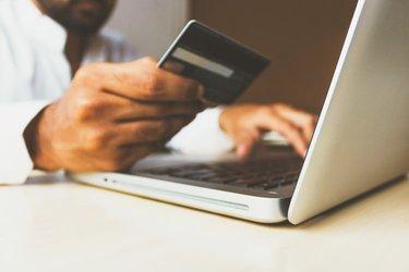 E-Commerce Development: The Types